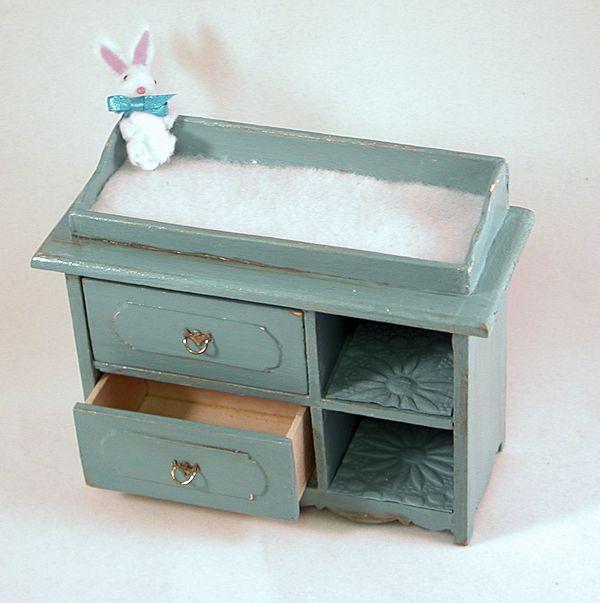 Furniture Aunt Ellie S Miniatures
